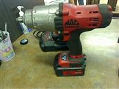 MAC TOOLS Impact Wrench/Driver BWP050